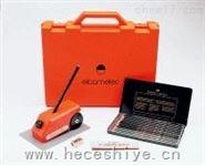 英國易高H501-1鉛筆硬度計