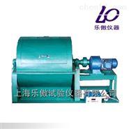 SM-500水泥试验小磨  上海乐傲仪器