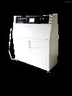 紫外恒温老化试验箱