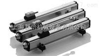 BES M30MF-GSC15B-BV0巴鲁夫Balluff传感器BES M30MF-GSC15B-BV03创新先进的传感器技术