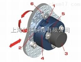 YKL系列低价OEM位移传感器 YKL系列