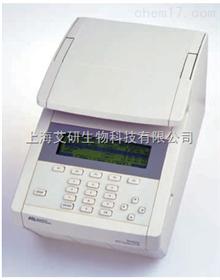 美国ABI 2700 PCR扩增仪
