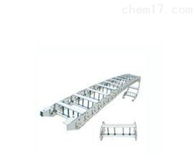 TL 225TL 225钢铝拖链上海徐吉电气