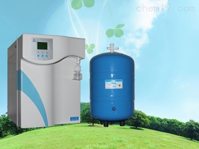 国产纯水机