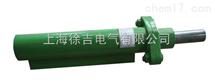 HT1/HT2HT1/HT2系列弹簧缓冲器