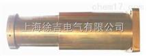 ZHQ3ZHQ3型弹性阻尼缓冲器