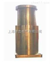 ZHQ2ZHQ2型弹性阻尼缓冲器