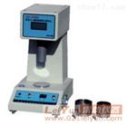 LG-100D型液塑限联合测定仪/优品限联合测定仪/参数、规程