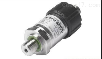 厂价现货批发贺德克HYDAC压力传感器