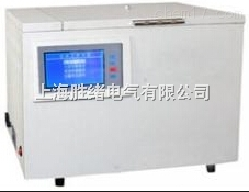 ZHQ701型多功能全自动振荡仪