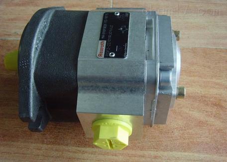 Rexroth泵/AZPF-12-005RSA20MB一级代理