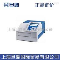 Multiskan FCThermo  Multiskan FC酶标仪,抗生素检测仪、药物残留检测仪