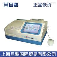 DNM-9606DNM-9606酶标分析仪、兽药残留检测仪、动物疫病诊断仪