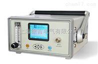 HDWS-143 智能SF6气体微水检测仪(露点仪)