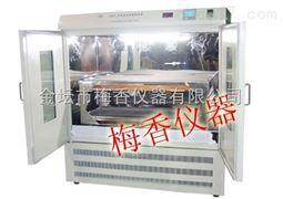 HZQ-YA双层恒温振荡培养箱振荡恒温培养箱