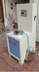 土工合成材料耐静水压测定仪价格参数 土工合成材料耐静水压测定仪