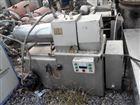 专业回收二手卧式砂磨机