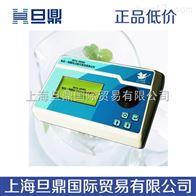 GDYQ-6000S食品过氧化氢快速测定仪,食品安全检测仪厂家,热销食品安全检测仪