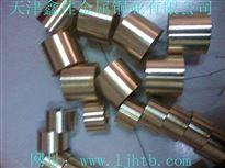 6-6-3锡青铜管价格