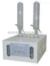 自动双重高纯水蒸馏器