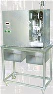 YP-1400实验型压片机