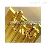 TM THM铜和铜合金母线