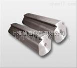 钢铝和铝合金复合接触线上海徐吉