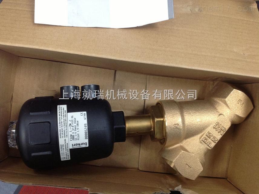 德国HYDAC滤芯0950R020BN4HC现货特价