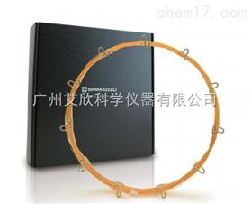 岛津SH-Rtx-CLsticides有机氯柱(221-75879-30)