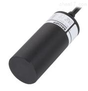 Balluff巴鲁夫电感式传感器厂价特销