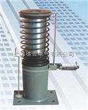 电梯油压缓冲器