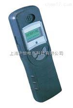 HYXJ-II手持感应式巡检管理系统