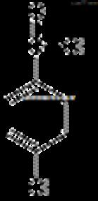 标准品对羟基苯甲酸(95%)