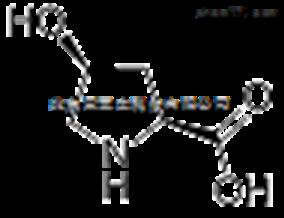 标准品L-羟脯氨酸