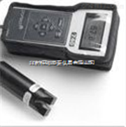 UP/740供应污泥浓度测定仪