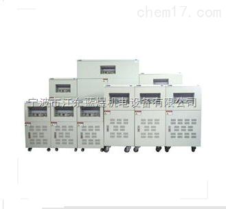 标准型-变频电源