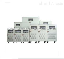 KS-500W标准型-变频电源