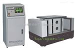 MP-3000MP-3000系列触摸屏扫频三轴振动台