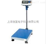上海电子秤维修-松江汽车衡维修-电子磅维修