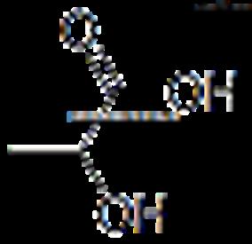 标准品L-乳酸