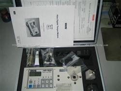 HP-50HP-50 *款HIOS数显扭力测试仪