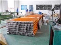 HXPNR-H上海节能滑触线厂家上海徐吉