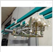 HXPnR - H上海单极组合式滑触线厂家