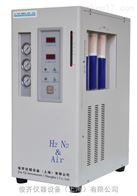 氮氫空一體機發生器
