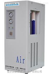 無油空氣發生器