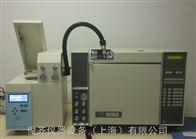 自來水中污染物檢測色譜儀