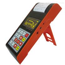 RJ160便携式里氏硬度计