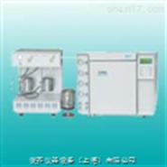 环境空气中挥发性有机物分析专用气相色谱仪
