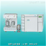 環境空氣中揮發性有機物分析氣相色譜儀