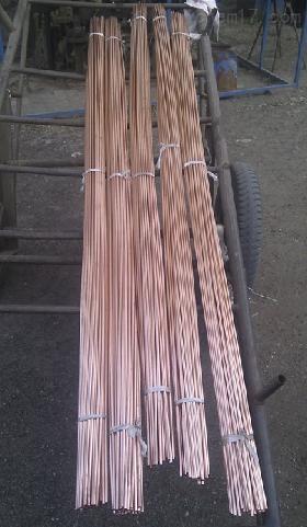 广元冷媒铜管价格,空调冷媒铜管价格